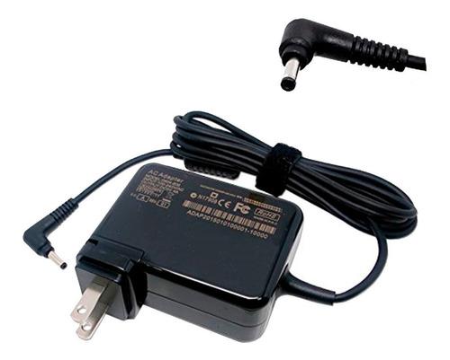 cargador premium lenovo 5v, 4a, 3.5*1.35 mm