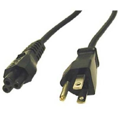 cargador probook 6360b 6440b 18.5v 3.5a pin central n193