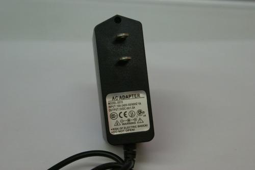 cargador psp inteligente 0515 5v 1.5a
