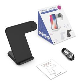10c7f4bcb36 Cargador Tipo C Para Iphone - Accesorios para Celulares en Mercado Libre  Argentina