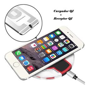 ea9f1007fb2 Cargador Generico Iphone Ipod en Mercado Libre Colombia
