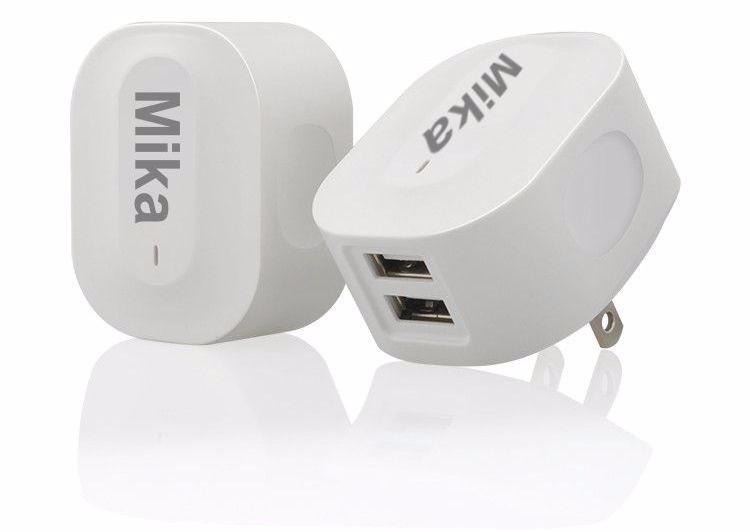 https://http2.mlstatic.com/cargador-rapido-mika-2usb-5v-21a-samsung-motorola-iphone-lg-D_NQ_NP_636225-MLA25590372021_052017-F.jpg