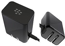 cargador rapido playbook blackberry 1.8amp, 2 metros s3 y s4