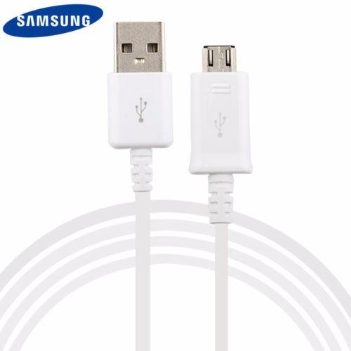 https://http2.mlstatic.com/cargador-rapido-samsung-original-fast-charger-s6-s7-edge-s8-D_NQ_NP_160425-MLA25433204427_032017-F.jpg