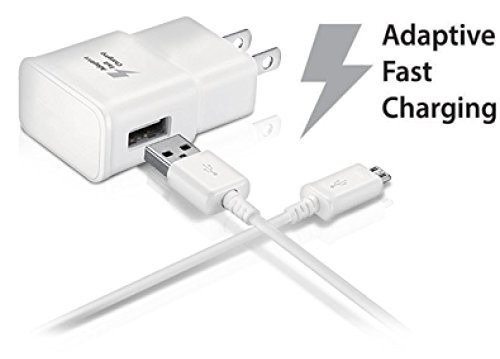 https://http2.mlstatic.com/cargador-rapido-samsung-original-fast-charger-s6-s7-edge-s8-D_NQ_NP_385425-MLA25433264047_032017-F.jpg
