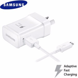 https://http2.mlstatic.com/cargador-rapido-samsung-patas-v-fast-charger-s6-s7-edge-s8-D_NQ_NP_681795-MLA25554046462_042017-F.jpg