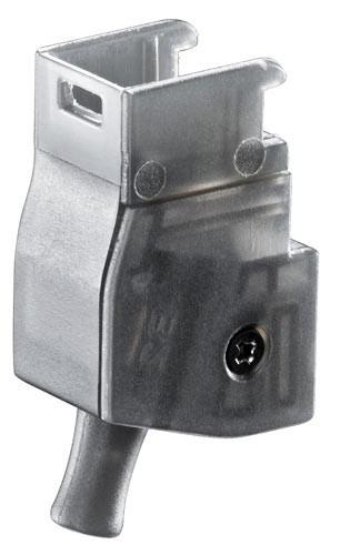 cargador rápido universal umarex
