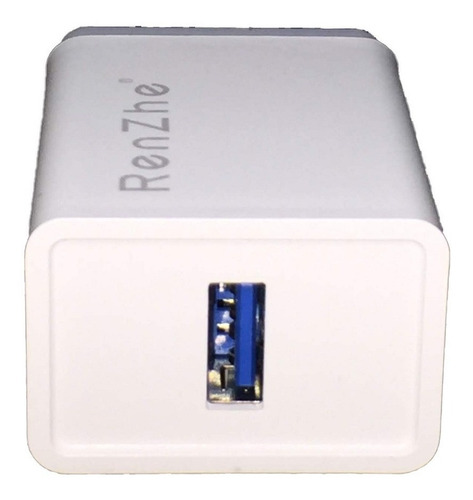 cargador rapido xiaomi note 5 6 pro quick charge 3.0 cable micro usb