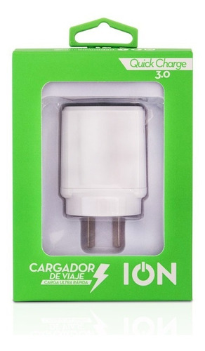 cargador rapido xiaomi note 5 6 pro quick charge 3.0 cable micro usb