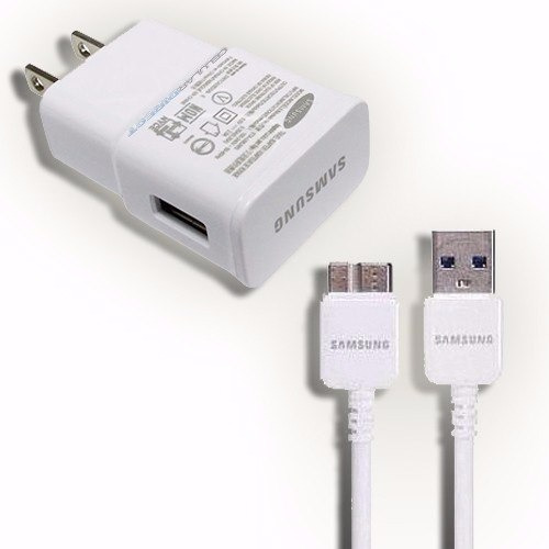 cargador samsung 10.6w usb 3.0 galaxy original s5 4 note 3