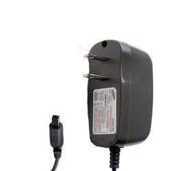cargador samsung aa-e9 para filmadora sc-d365 d163 d364 d372