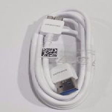 cargador samsung + cable datos usb 3.0 galaxy s5 note 3 pro
