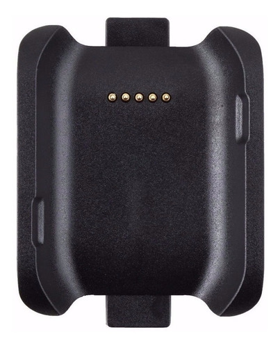 cargador samsung galaxy gear smart watch sm-v700