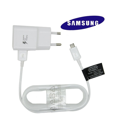 cargador samsung galaxy  note 4 original