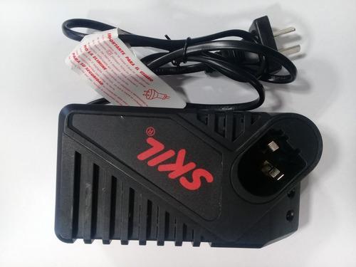 cargador skil 2511/2611/2711/2811