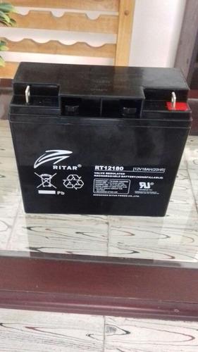 cargador solar isla para hoteles, conjuntos, supermercados