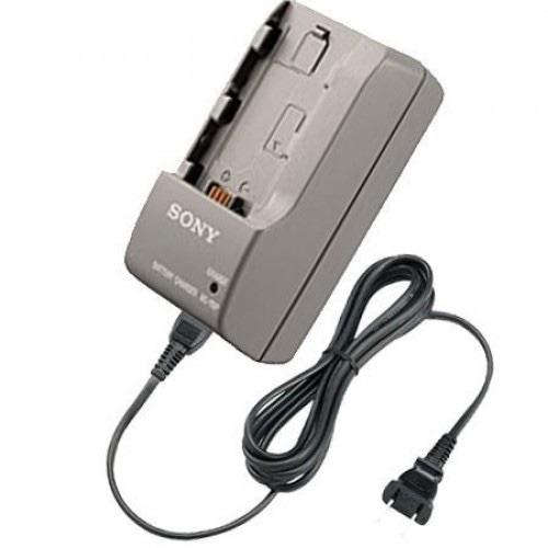 cargador sony alternativo bc-trp baterias serie letras h y p
