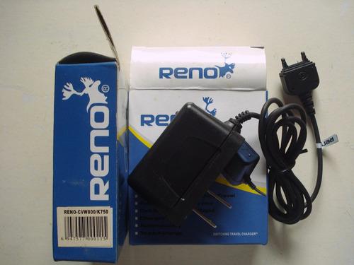 cargador sony ericsson w200 w580 w995 c905 w710 w810