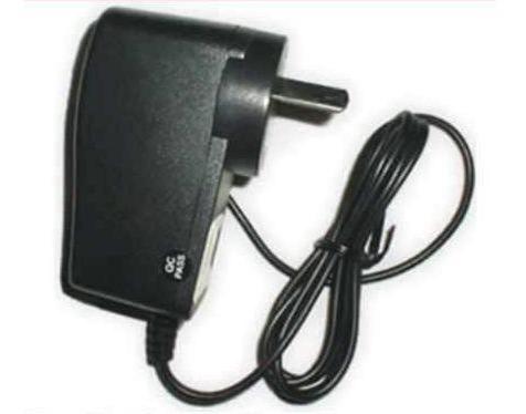 cargador sony ericsson w300 w302 w350 w380 w395 w508 w205