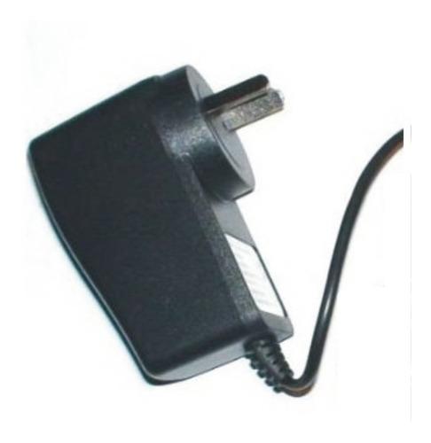 cargador sony ericsson w900 w902 w910 w950 w980 w995 aino