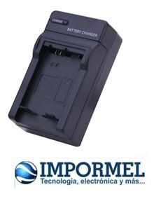 Batería Cargador para automóvil Sony Np-fw50 Nex Nex5 Nex-3c Nex-5c