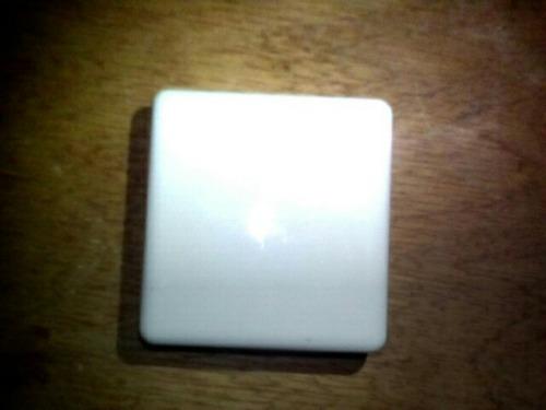 cargador taco de pared usb portatil samsung nokia hawei zte