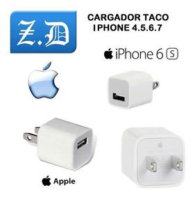 3635702f7c3 Cargador Iphone 5s - Cargadores iPhone para Celulares en Mercado Libre  Venezuela
