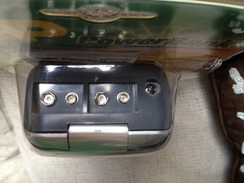 cargador universal baterias gp aa/aaa/c/d/ 9v