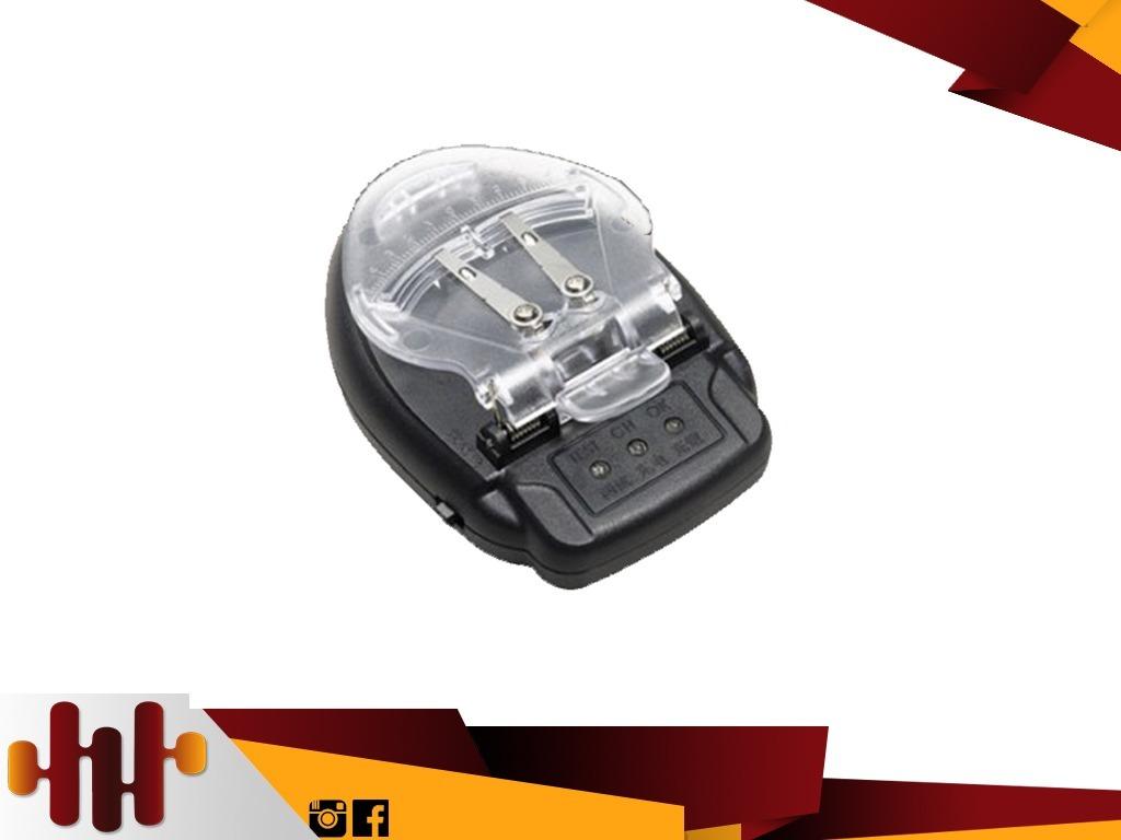 ae13d68f375 Cargador Universal Para Batería De Celular - Bs. 1.000,01 en Mercado Libre