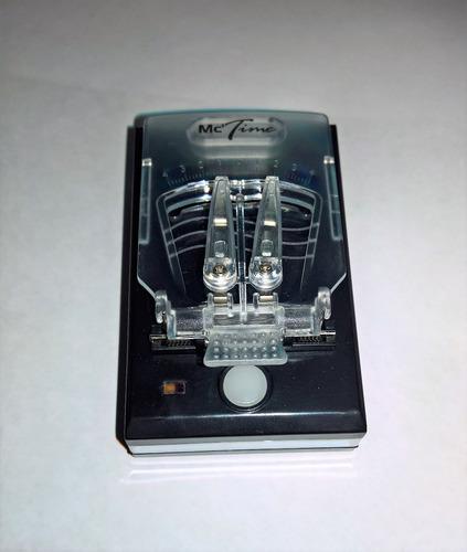cargador universal potente para smartphones y cámaras (6)