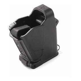 Cargador Universal Uplula 9mm A 45.acp