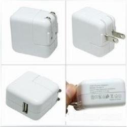 cargador usb original ipad mini iphone ipod touch apple 4g