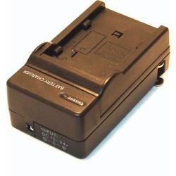 Panasonic pv-gs90
