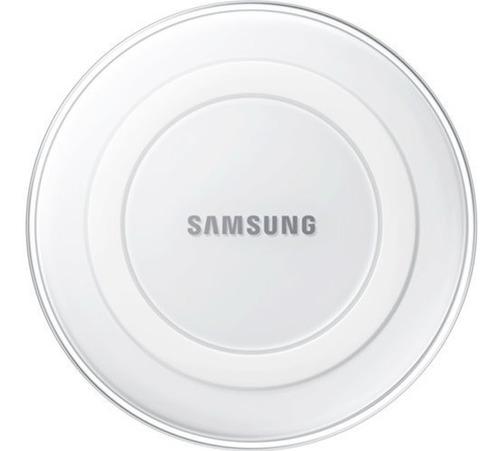 cargador wireless inalambrico s6 s7 s8 edge note 5 iphone x