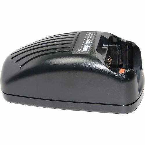 cargador wpln4114ar motorola impres xts5000,4250,3000,2500