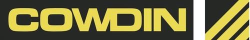 cargadora frontal doosan dl 300 (entrega inmediata)