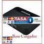 Cq Cargador De Base Iphone 4 Ipod Nano Touch Mp4