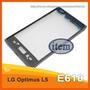Pedido Carcasa Frontal Lg L5 E610 Optimus