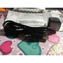 Pedido Cargador Original Blackberry Z30+cable Usb