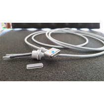 Cable Mac Para Cargador Macbook Air Magsafe 2 Tipo T