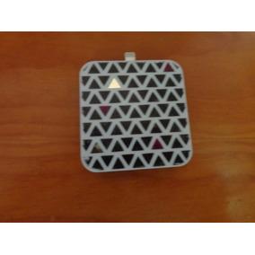 eab67ec7ee3 Vendo Cargador 100 Original Para Iphone O Ipod Touch en Mercado ...