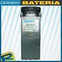 Bateria Para Motorola Mtp700 Tetra