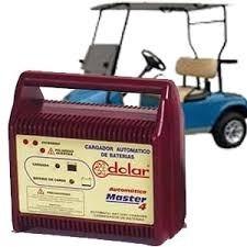 cargadores de baterías automáticos (de flote) master 4 dolar