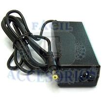Cargador Laptop Hp Pavilion Dv2000 Dv2700 Dv6000 Dv6700