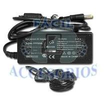 Cargador Laptop Compaq Presario C500 C700 C759la C780la