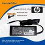 Cargador Laptop Hp Original - Adaptador Gratis