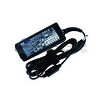 Cargador Hp Original 40w Hp Mini 210 1000 110 1010nr 1030nr