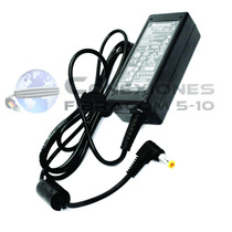 Cargador Original Lenovo Ideapad S10-2 S10-3t S400 U260 U310