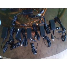 Cargadores Originales Laptops Y C-a-n-a-i-m-a-s 19v 6vds