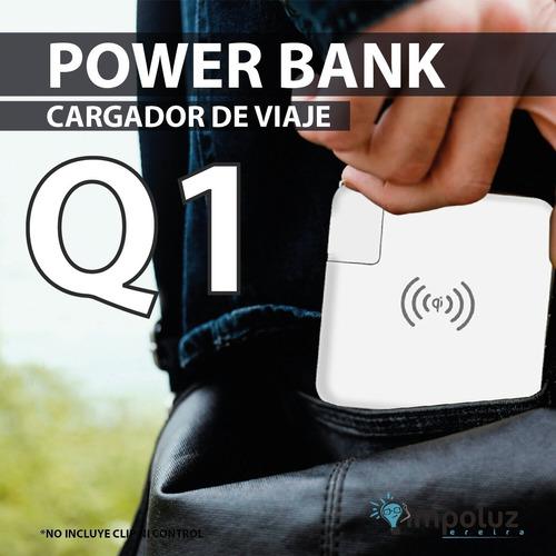 cargadores para celulares carga